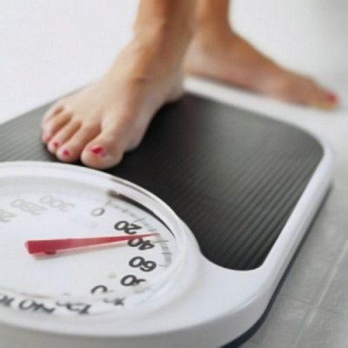Cara Sehat Menggemukan Badan